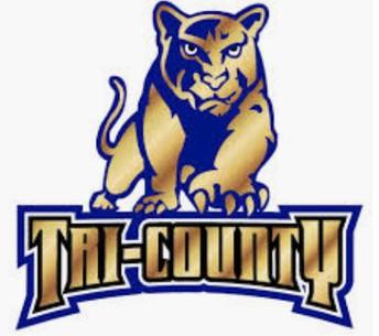 Tri-County Regional Vocational Technical High School Field Trip