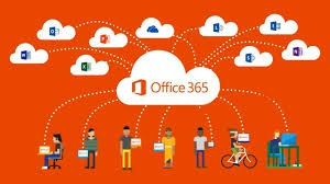 Minneapolis Public Schools is upgrading our email to Microsoft Office 365