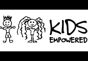 Kids Empowered