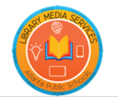 APS Media Services Department