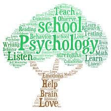 School Psychologist