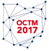 OCTM 67th Annual Conference