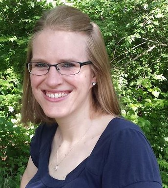 Kayla Algiere: 7th and 8th Grade Math Teacher