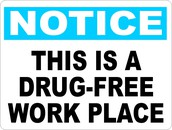 Epidemic at work? Businesses forced to deal with drug abuse