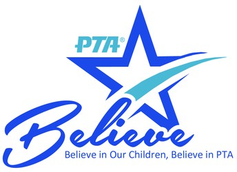 PTA Council Support