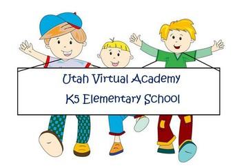 K8 Website