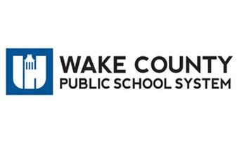 Is your child returning to a WCPSS school?
