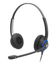 How to Set up Microphone/Headset for Class Connects