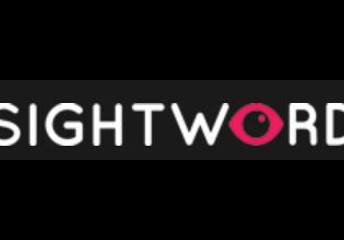 Sightwords.com