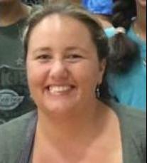 Linda Dillashaw