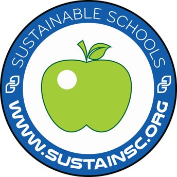 Oakview Receives Recycling Award
