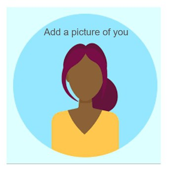 2. Create Your Profile