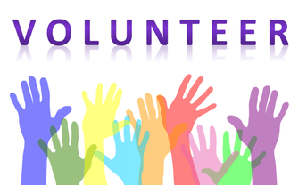 Employer Volunteer Incentive Programs
