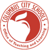 Office of Teaching and Learning (365-5297)