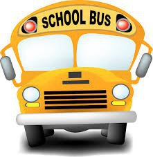 If you requested Bus Transportation...