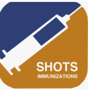 Immunization Exclusion Day - February 17