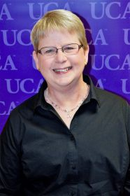 Dr. Janet Filer named Chair of the Department of Elementary, Literacy, and Special Education:
