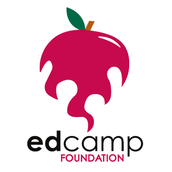 Edcamp Foundation