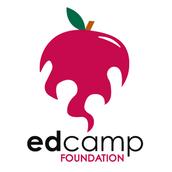 Edcamp Foundation