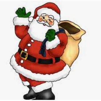 Santa's Workshop-December 3-4