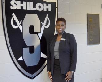 Shiloh Middle School Transition Nights
