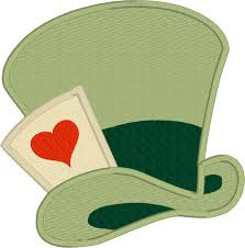 We are feeling lucky...Show the Love