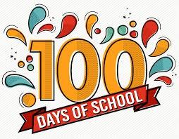 100 DAYS OF SCHOOL | 100N DIAS DE ESCUELA (01/27)