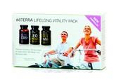 Lifelong Vitality Supplement