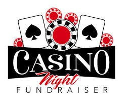 Our upcoming casino date has been cancelled!