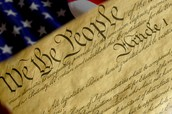 Constitution Week September 17 - 23