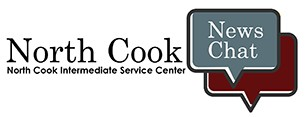 North Cook Intermediate Service Center