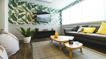 Reasons to Install a Custom Media Room: What Benefits Does it Offer?