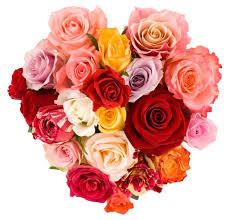 Time to Order Valentine's Floral Arrangements