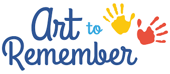 Art to Remember - Due Date Extended to March 18th
