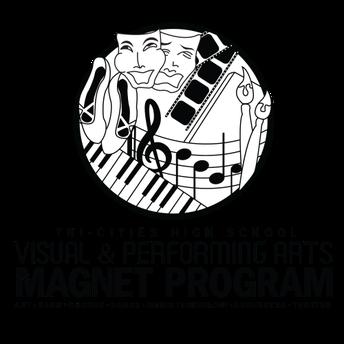 Tri-Cities High School Visual & Performing Arts Magnet Program