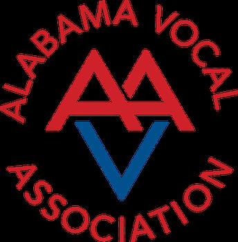 Alabama Vocal Assocation