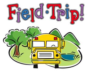 LSLA Field Trips