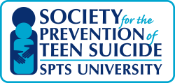 Youth Suicide Awareness & Prevention