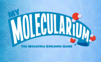 My Molecular-ium