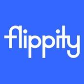Flip over Flippity - Google Sheets add on