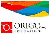 Message from Origo