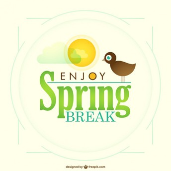7 Spring Break Activities for the Whole Family
