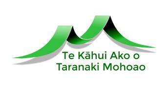 Te Kahui Ako o Taranaki Mohoao