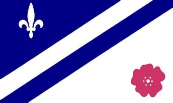 Bonne Journée de la Francophonie!!