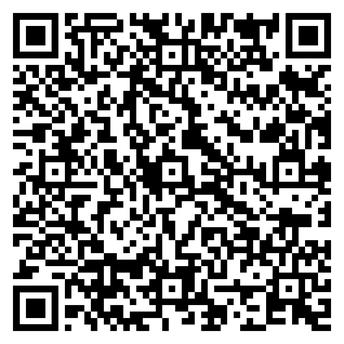 Escanee el código QR para obtener información sobre las pruebas para estudiantes discapacitados