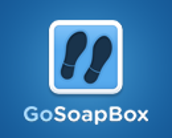 Go SoapBox