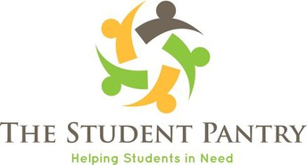 WLCSD Student Pantry