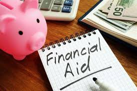 EQ Financial Aid Programs