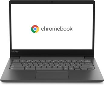 Chromebook fixes