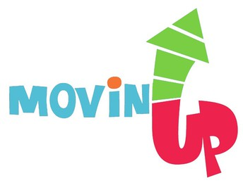 Moving-Up Chapel